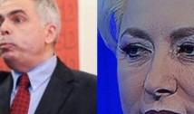 DEMENȚA propagandei PUTINISTE. Pușcăriașul Severin: Dăncilă a FRAUDAT alegerile europarlamentare!