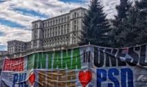 """UPDATE Roșia Montană. Ministrul Culturii anunță noi măsuri: """"Este pentru prima dată când se elaborează un astfel de plan!"""""""