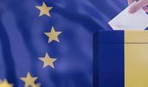 EXIT POLL Estimările finale. PSD poate ajunge pe locul 3 în funcție de voturile din Diaspora