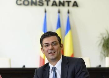 Alo, Curtea de Conturi?! Cum și-au bătut joc Marius Horia Țuțuianu și PSD de Spitalul Județean Constanța. Minciuni și ipocrizie
