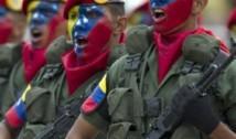 Putin mută Războiul Rece la Caracas