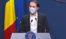 """Cîțu pune tunurile pe bugetarii leneși după incendiul de la Institutul """"Matei Balș"""": """"Ieșiți din birouri și faceți-vă treaba! Altfel, plecați cu toții acasă!"""""""