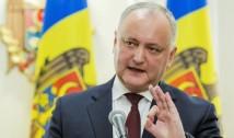 APEL către diaspora basarabeană: Mobilizați-vă exemplar și VOTAȚI masiv împotriva tâlharului Dodon, bufonul Moscovei! Faceți-vă dreptate, prin vot!