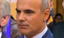"""Diaspora, abuzată de PSD. Rareș Bogdan îl avertizează pe Meleșcanu: """"Să nu se joace cu dreptul românilor la vot"""" Ce mesaj i-a transmis lui Teodorovici"""