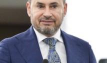 Gheorghe Falcă: PNL e cel mai mare partid din România! Lecția acestor alegeri este că doar performanța reală îți poate aduce reconfirmarea în funcție
