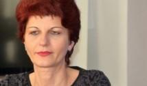 UPDATE CSM amână discuțiile pentru numirea unui nou președinte, după ce votul a eșuat de două ori în cazul Nicoletei Țînț