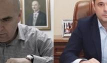 Primarul Ilie Bolojan, comparat cu edilul pesedist Daniel Florea. Un eurodeputat reflectă cum sunt jecmăniți bucureștenii din Sectorul 5