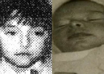 Copiii uciși la Revoluție: cel mai mic împlinise o lună chiar în ziua în care a fost împușcat. Unul dintre revoluționari, inițiativă pentru ca micii eroi să nu fie uitați