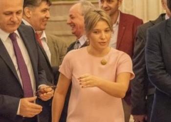 Fițuica rusofilă Q Magazine, un nou fake news ordinar: distorsionează declarațiile lui Nelu Tătaru. Dubioasa Floriana Jucan, fosta iubită a lui Gigi Kent