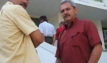 """Justiția își face """"treaba"""": prietenii lui Dragnea achitați, iar Dragnea se pregătește pentru eliberare"""