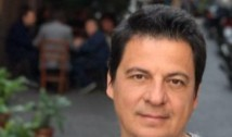 Dragoș Jaliu, asociatul lui Dan Barna, răspunde acuzațiilor din investigația Rise Project. Spune că a fost sunat de jurnaliști doar cu câteva ore înainte de publicarea anchetei