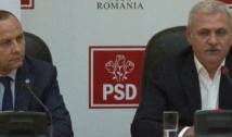 PSD, o nouă insultă incalificabilă la adresa Diasporei: Aurelian Pavelescu, cel care i-a înjurat în repetate rânduri pe românii din străinătate, pe lista propunerilor pentru parlamentari de Diaspora! Groparul PNȚCD