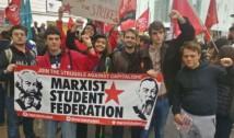 Marxismul, pompat până la saturație în universitățile lumii. Valuri de absolvenți dezorientați ideologic se aliniază pentru a lupta împotriva fundamentelor Lumii libere