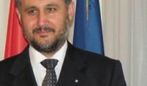 Tensiunea dintre România-Ungaria crește: Ambasadorul României la Budapesta refuză să se prezinte la convocarea Ministerului ungar de Externe