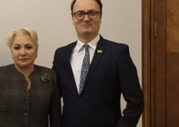 Dacă Fifor nu va mai fi ministru de Interne, cine-l va mai apăra pe eroul Cumpănașu? Dacă va fi răpit, vândut și trimis să se prostitueze?