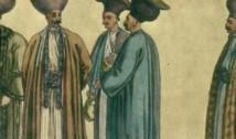 Mizilicuri și farafaslâcuri de la moșii lui Erdogan (partea a doua)