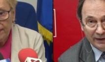 Doar lacheul lui Dan Voiculescu a votat contra impozitării pensiilor speciale. Următoarele obstacole în lupta cu privilegiile nesimțite: Weber și CCR