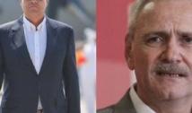 Sondaj IMAS: Klaus Iohannis, lider detașat în cursa prezidențialelor. Dragnea, surclasat de Președintele României