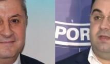 """(C)Iordache, suspectat de un deputat că e implicat în """"manevra Cuc"""" de la TAROM"""