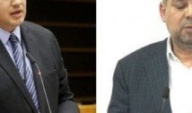 """Parlamentarii PMP vor boicota demersul PSD de a da jos Guvernul Orban. Tomac: """"Ciolacu nu vrea să dezmintă linia politică a PSD, aceea de a semăna haos cu orice preț!"""""""