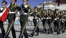 Beijingul îi batjocorește pe tibetani. După închiderea consulatului american din Chengdu, urmează redeschiderea lagărelor de concentrare?