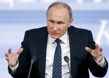 """FSB-ul lui Putin astupă gurile celor care fac publice informații despre armată. Riscuri: ștampila de """"agent străin"""" și 5 ani de închisoare!"""