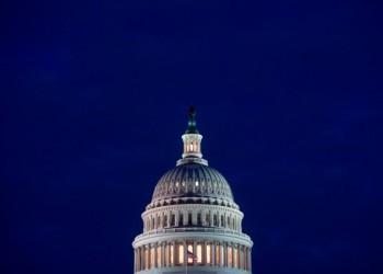 EXCLUSIV PATREON | SUA, țara cu 16 servicii secrete. Cum sunt controlate civil acestea în mod eficient