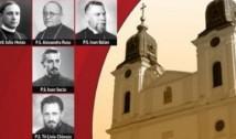 Papa Francisc, lecție de moralitate pentru BOR: 7 episcopi uniți martirizați în temnițele comuniste, SFINȚI recunoscuți de Vatican