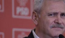 DOCUMENT EXCLUSIV: se cere DESFIINȚAREA PSD la Tribunalul București! MOTIVELE detaliate