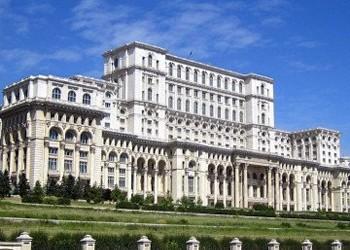 Criza COVID-19: De mâine, va fi lansat Parlamentul virtual! Deputații și senatorii vor participa la plenul reunit prin mijloace electronice