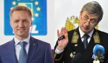 EXCLUSIV Ce nu a reușit Rusia, reușește Guvernul Cîțu: DISTRUGEREA presei tipărite de limbă română din Basarabia. PNL-istul Adrian Dupu, secretar de stat al DRRM, deturnează către firme din România banii publici destinați presei românești din R.Moldova. Urmările