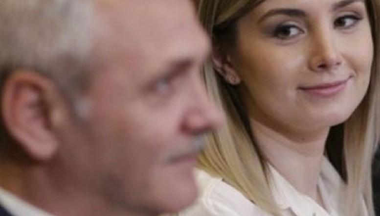 """FOTO Fără Dragnea, viața e pustie! Irina Tănase a împlinit 27 de ani și nu prea are prieteni. """"Cerberul"""" Anca Alexandrescu și Diana Tușa au felicitat-o pe Instagram"""
