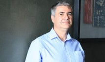 Radu Rizescu, președintele PNȚ Maniu-Mihalache: Reunirea cu Basarabia noastră e un deziderat istoric, o necesitate legitimă! UNIREA, principala prioritate a unei clase politice responsabile