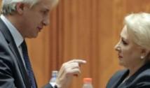 DEZASTRUL Guvernului PSD-ALDE: GAURĂ de cel puțin 6 MILIARDE lei la bugetul de PENSII. Minciunile rectificării bugetare