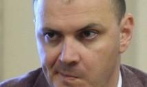 Doi cetățeni au făcut o PLÂNGERE PENALĂ împotriva lui Sebastian Ghiță după ce infractorul a amenințat cu bătaia protestatarii pașnici