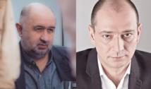 """O victorie pentru libertatea presei. Mircea Marian: """"DIICOT a clasat plângerea penală a primarului Băluță împotriva Newsweek, Libertatea și a mea personal"""""""