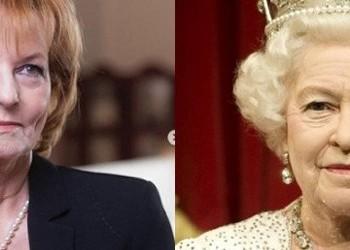 La doi ani de la decesul Regelui Mihai I, Majestatea Sa Margareta a României îmbunătătește imaginea țării: întâlnire cu Regina Elisabeta a II-a și discuții cu antreprenori englezi