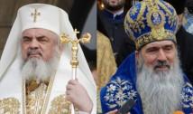 EXCLUSIV SURSE Patriarhul Daniel l-a spulberat pe Teodosie: i-a LUAT mănăstirea cu hotel și SPA de fițe de la Dorna Arini! Culisele unui război invizibil