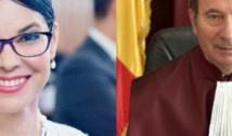 """VIDEO """"Dosarele de corupție vor cădea ca popicele"""" din cauza CCR! Birchall: """"Există o strategie cu influențe estice de a decredibiliza anumite instituții din statul român! Dorneanu a luat lumină de la Moscova, probabil!"""""""