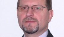 Ionel Vasilca și-a dat demisia din funcția de șef al STS