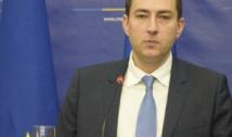 Omul care a ASCUNS dosarul REVOLUȚIEI în BECIUL MAE a fost avansat în funcția de ADJUNCT al procurorului general