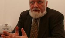 """Dosarul Revoluției. Adevăratul profil al TENEBROSULUI Gelu Voican Voiculescu, """"GURU"""" securistic și unealtă a nomenklaturistului Iliescu"""