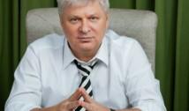 Dan Tudorache a fost pus sub control judiciar de către DNA pentru fapte de corupție