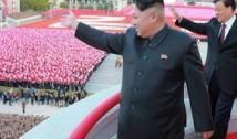 DEZASTRUL COMUNISMULUI mondial. Venezuela, Cuba, Coreea de Nord și China: foamete, poliție politică, intoleranță și minciuni economice