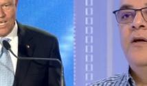 Klaus Iohannis îl bagă-n corzi pe Raed Arafat. Guvernul Orban, așteptat să ia o decizie
