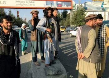 """Expertă în relații internaționale: """"SUA nu și-au propus să democratizeze Afganistanul"""" / """"Toate aceste evenimente au fost negociate, pentru a fi finalizate cu preluarea puterii de către talibani în mod pașnic"""""""