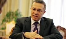 EXCLUSIV Germania încearcă să blocheze candidatura lui Cristian Diaconescu la șefia OSCE. România nu renunță la candidatul său. Marea Britanie susține poziția Bucureștiului