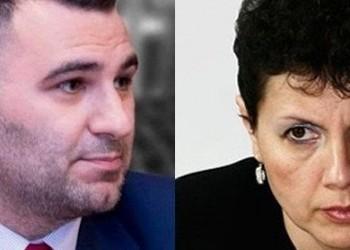 Cristian Băcanu somează Guvernul Dăncilă să desființeze Secția specială de investigare a magistraților