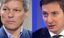 """Aduce Cioloș un plus electoral? Un cunoscut politolog: """"Nu are priză suficientă, ci mai curând Caramitru! Pentru USR și PLUS e mai bine să meargă împreună"""" EXCLUSIV INTERVIU"""