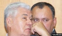 Cuplul rusesc Dodon-Voronin, ATAC abject la adresa moldovenilor din Diaspora. Comisia Electorală Centrală, toporul socialiștilor și comuniștilor. Ce lege propune Iurie Reniță, candidat PUN